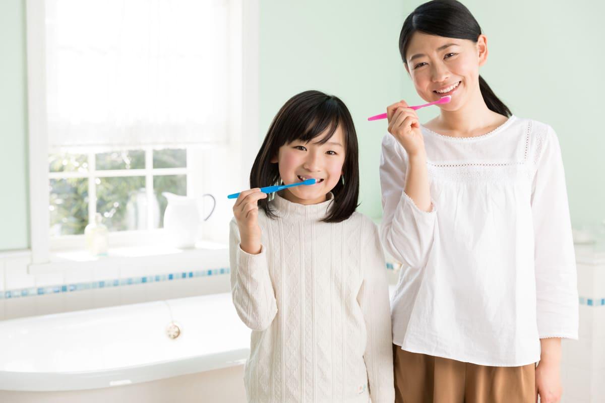 港区 虎ノ門 虎ノ門ワールドゲート歯科 神谷町駅前 予防歯科