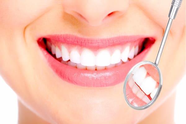 港区 虎ノ門 虎ノ門ワールドゲート歯科 神谷町駅前 年齢に最適な歯を保つエイジングティース