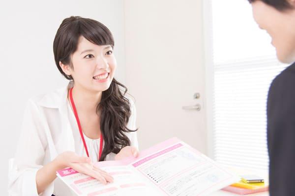 港区 虎ノ門 虎ノ門ワールドゲート歯科 神谷町駅前 仕事のパフォーマンスをあげる歯科治療